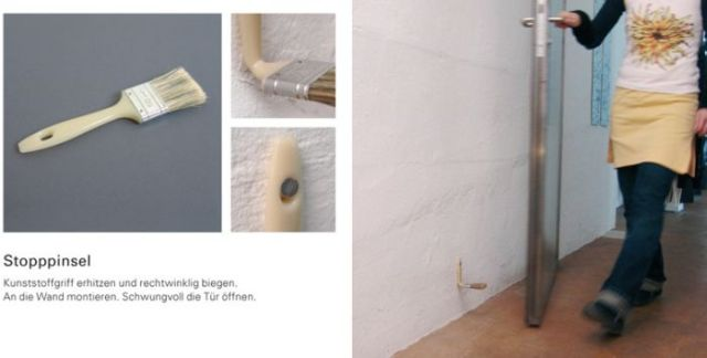 Old things used in a new way (30 pics)