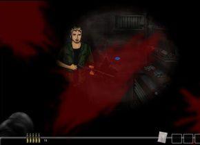 Dead Reckoning 2 - Halcyon Revelation