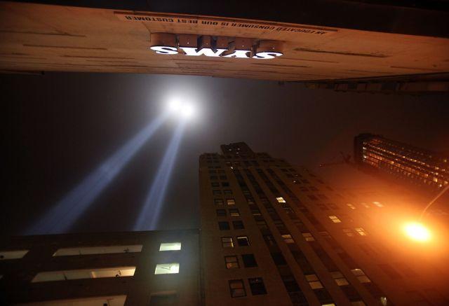 9/11… (45 pics)