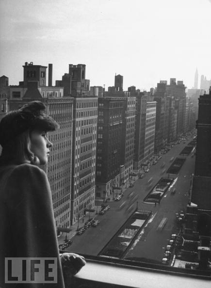 New York, New York! (42 pics)