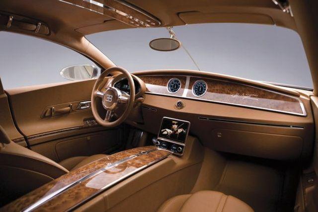 Supercars of 2010 (33 pics)