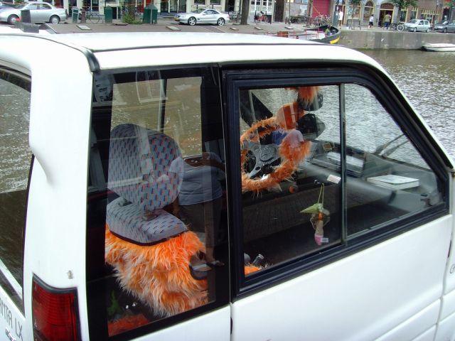 Pimp my ride (45 pics)