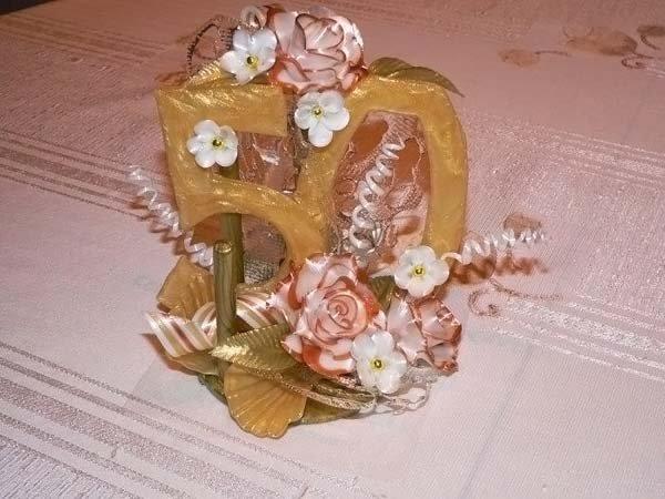 Amazing cakes (26 pics)