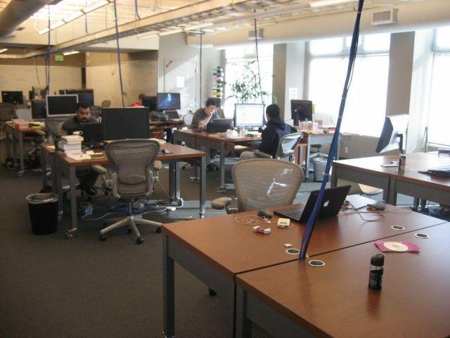 facebook office palo alto. 30 Facebook Office Palo Alto