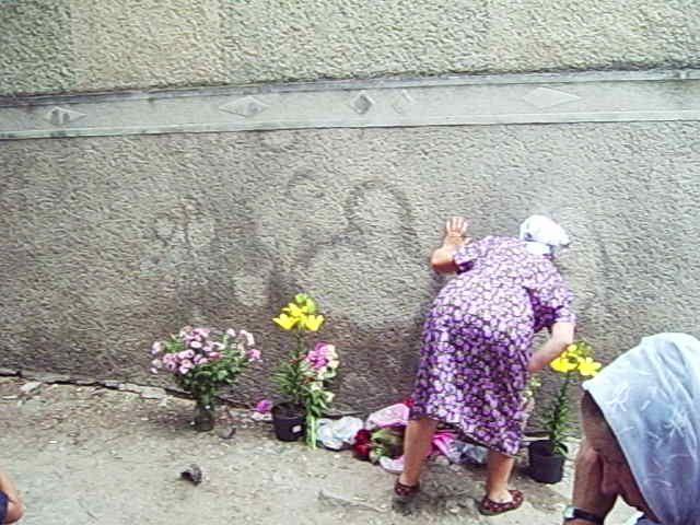 Russian miracle (13 pics)