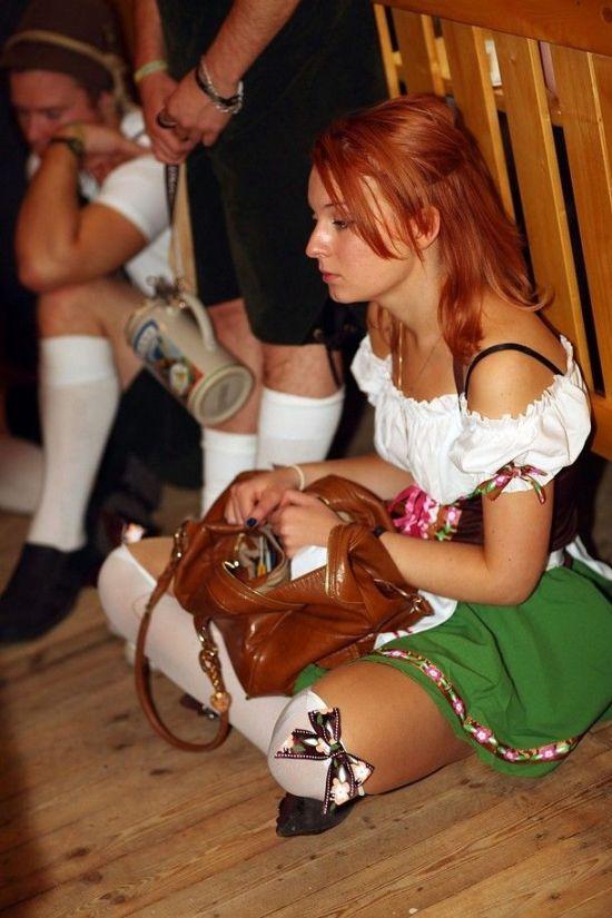Oktoberfest 2009 (69 pics)