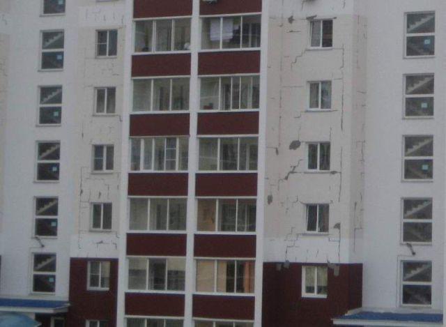 Russian way of constructing (7 pics)
