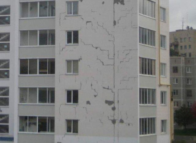 Russian way of constructing (7 pics)