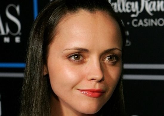 Discussion: Celebrities with big foreheads - Classic ATRL