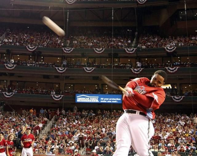 The best sports moments of this year (58 pics)