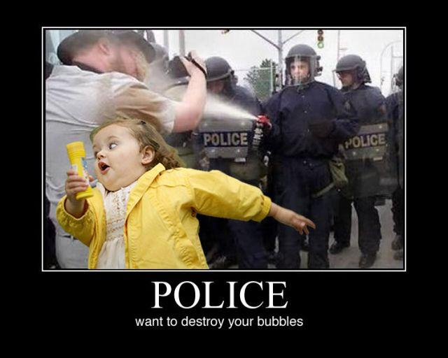 Bubbles girl (39 pics)