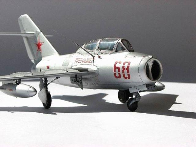 Air-models(42 pics)
