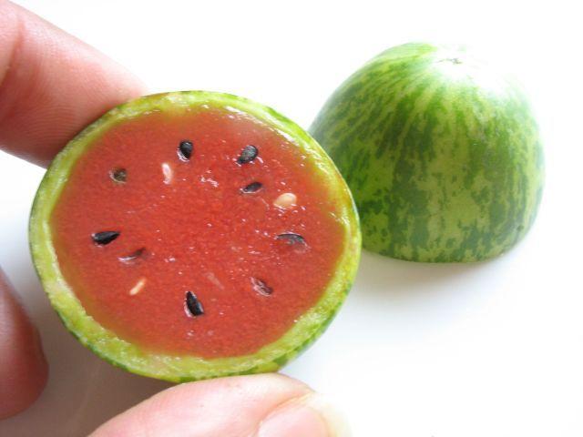 Interesting fruit (3 pics)