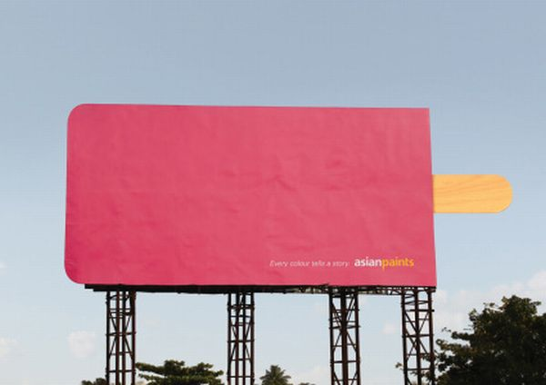funny billboards. Return to Creative, funny,