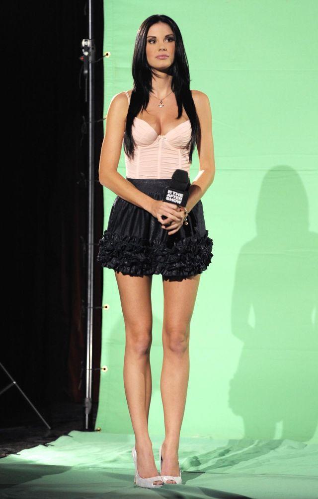 Cute Jayde Nicole (9 pics)