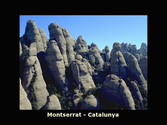 Beautiful rocks around the world (36 pics)