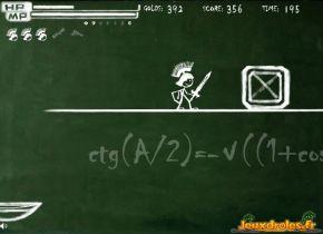 Blackboard