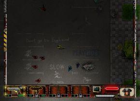 Bloodfield