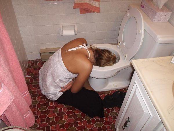 [Image: drunk_girls_640_00.jpg]