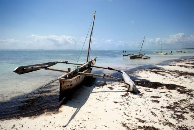 One Day in Zanzibar (15 pics)