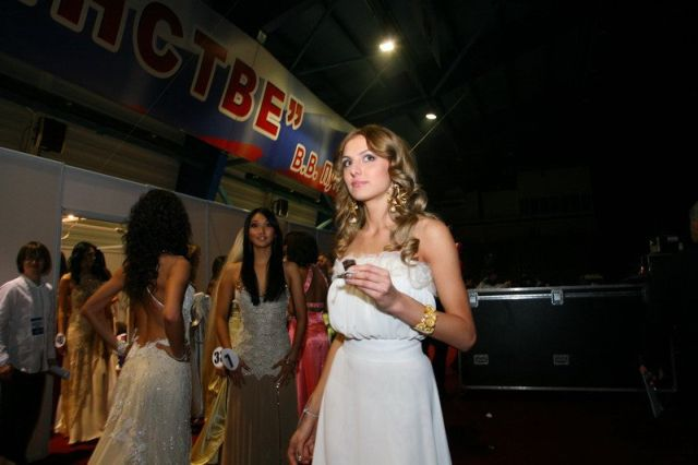 Beauty of Russia (20 pics)