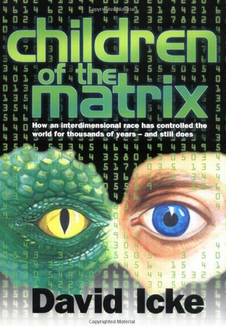 Buy The Alchemist by Paulo Coelho, Alan R. Clarke