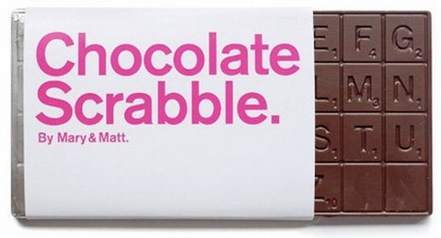 Chocolate Paradise! (32 pics)