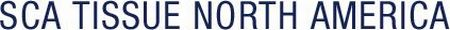 30 most unfortunate websites' domain names (24 pics)