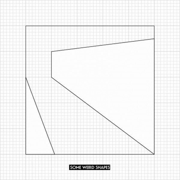 Humor with Geometric Figures (30 pics)