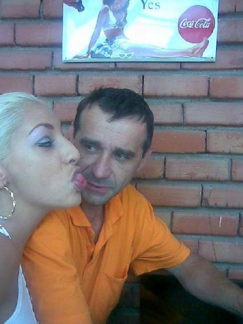 Funny Stupid People (30 pics) - Izismile.com