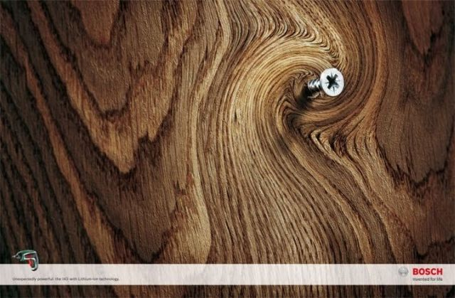 Another Set of Creative Ads (47 pics)
