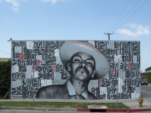 Incredible Urban Art (53 pics)