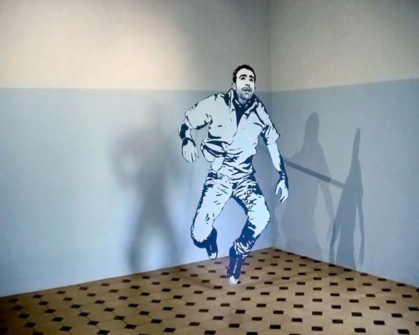Modern Artist Ivan Puig (15 pics)