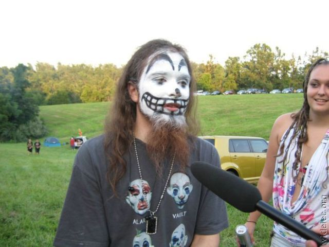 Freaks are around us. Part 2 (62 pics)