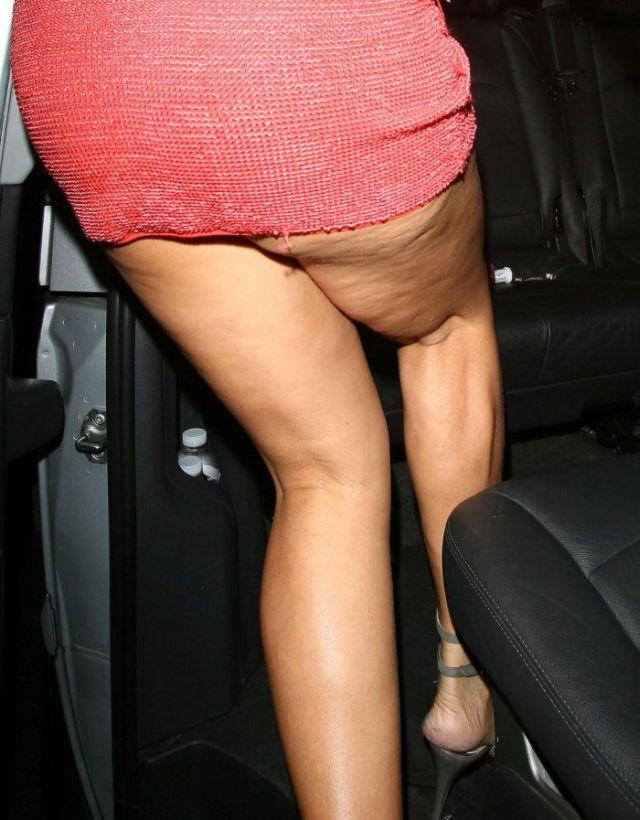 Rihanna(9 pics)