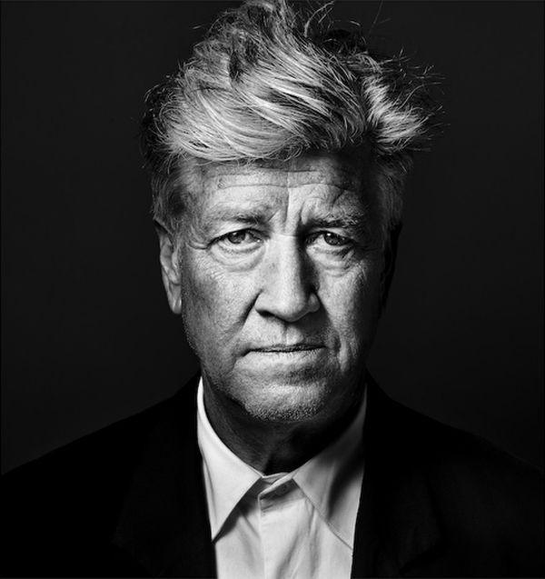 Portraits by Marco Grob (15 pics)