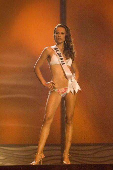 Miss World 2009 (106 pics)
