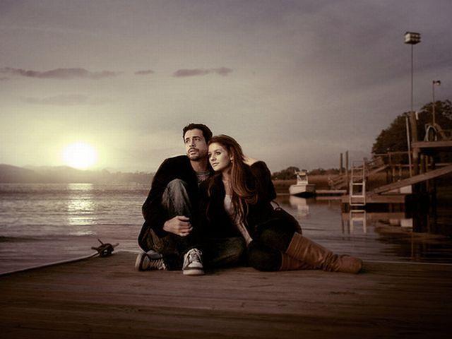 21st Century Love Story! (26 pics)
