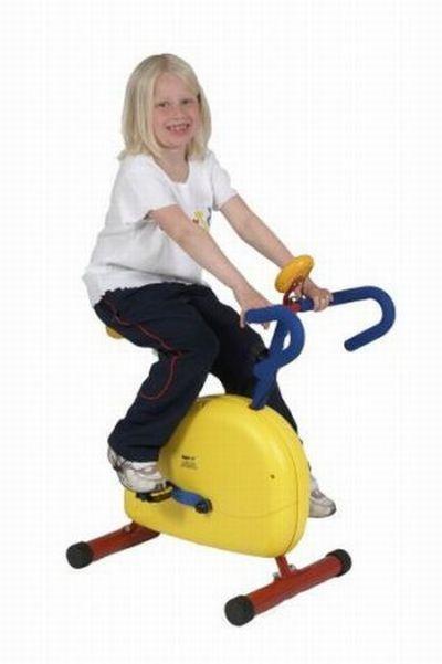 Sports Equipment for Kids (12 pics)