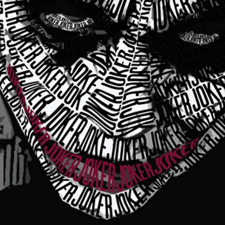 Text Art You've Never Seen Before (31 pics)