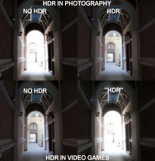 Daily picdump (108 pics)