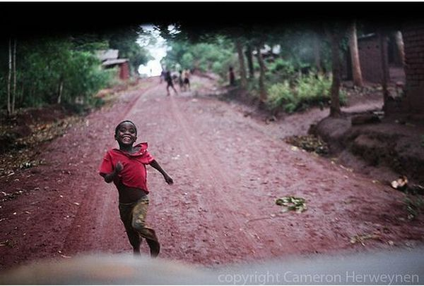 Photojournalism & Documentary Photos That Worth a Thousand Words (37 pics + text)