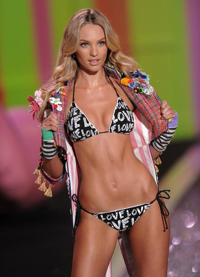 candice swanepoel wiki. girlfriend Candice Swanepoel