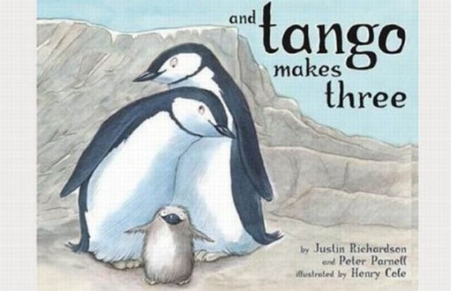 Unconventional Books for Children (8 pics)
