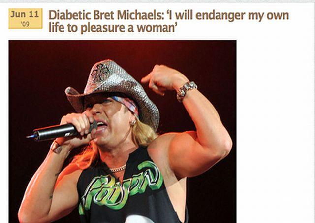 Hilarious Headlines (50 pics)