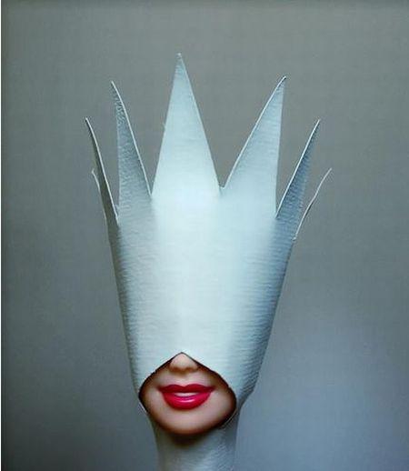 Lady Gaga Dolls (29 pics)
