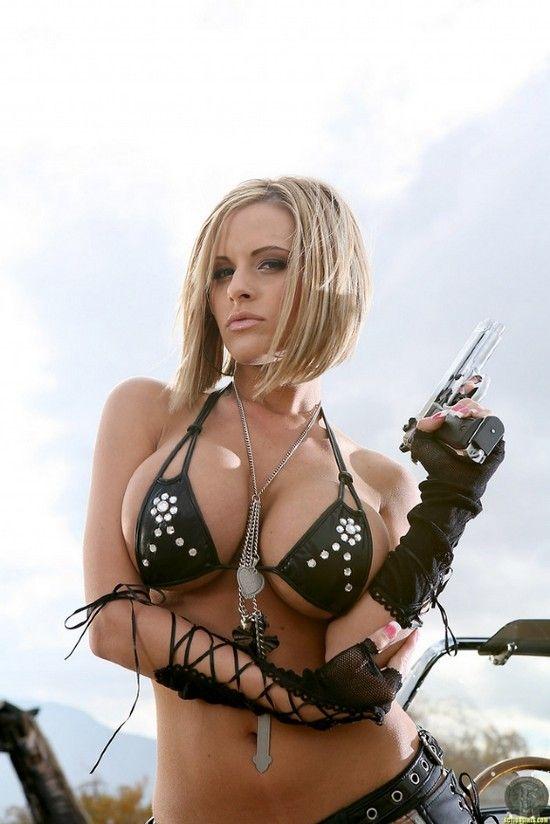 Sexy Cosplay Girls (21 pics)