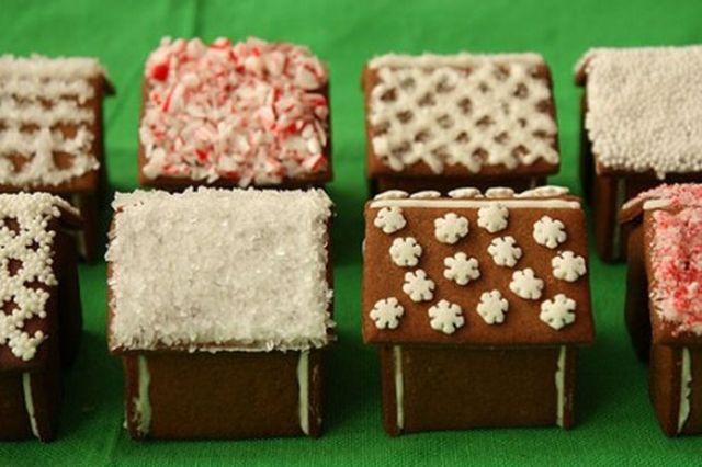 Christmas Candy (10 pics)