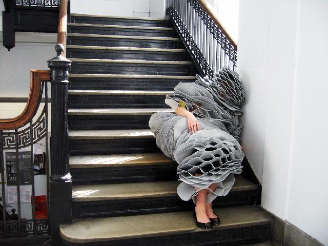 Sleeping Suit (9 pics)