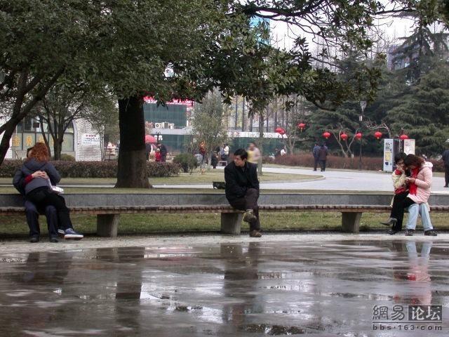 Loneliness (3 pics)